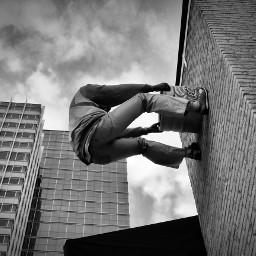 blackandwhite monochrome urban gallery