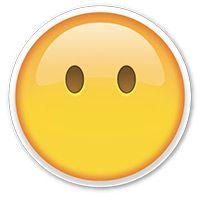emoji callado emoji sin rostro image by gara anime vector wallpaper anime vector archives