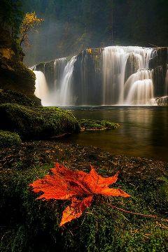 freetoedit pencilart hdr nature photography