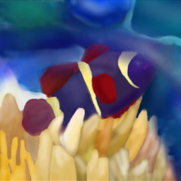 wdpshowmethesea interesting art madewithpicsart fish