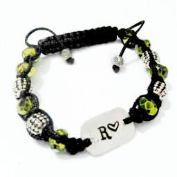 photography cute bracelet love friendship
