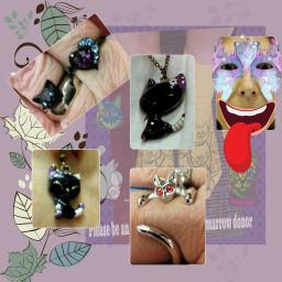 dialysisjewelry catjewely dialysis jewelry cats