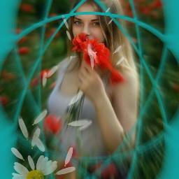 shapmask summer emotions freetoedit