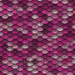 FreeToEdit mermaid mermaidlife pink pattern scale background texture sereia