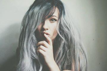 freetoedit girl hair