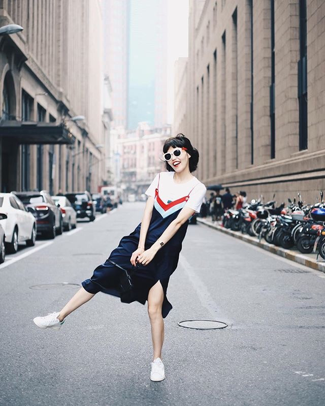 #summer #style #ootd