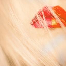 lips colourful colorsplash freetoedit