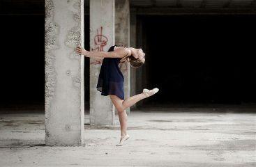 freetoedit photography dance dancer dancing