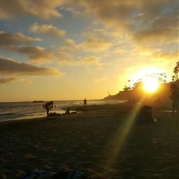 wppsummerblues photography sunset summer califorina