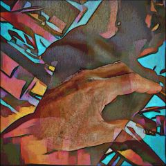 freetoedit interesting art beach birthday