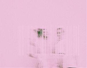 freetoedit pink notverygood barcode