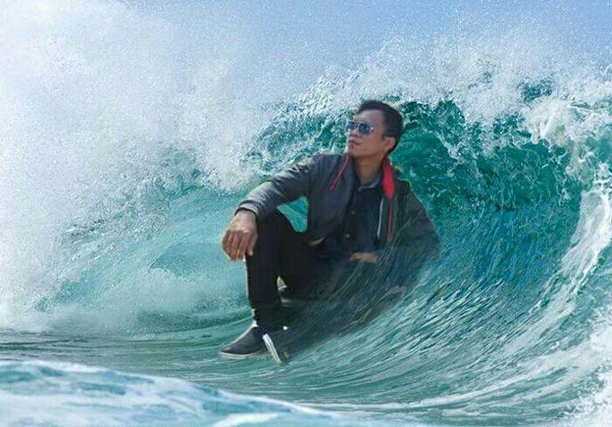 #indonesia,#edited,#editing,#madewithpicsart,#photographi
