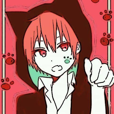 #karmaakabane,#assassinationclassroom,#anime