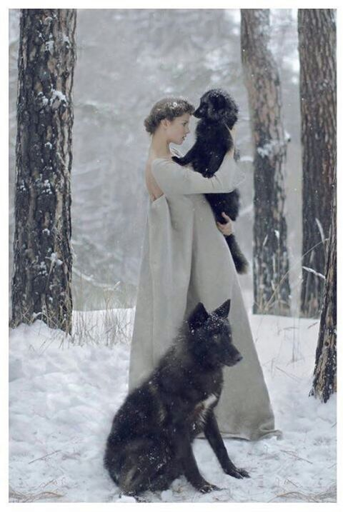 #snow,#white,#beauty