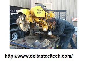 #heavy machinery repair